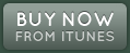 itunes_buynow