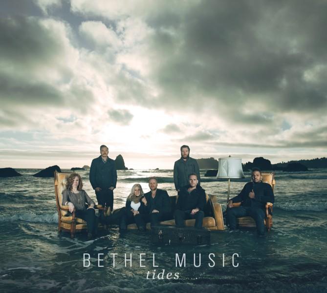 bethel-music