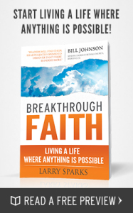 BreakthroughFaith_BannerAd-250x400