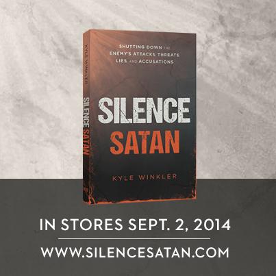 silence-satan-social