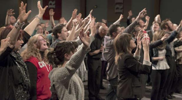 cultivating-faith