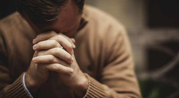 prayer-revival