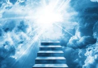 Holy-Spirit-stairs